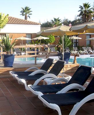 Fuerteventura fkk hotel